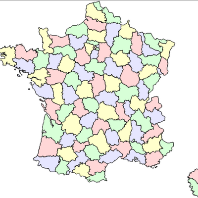 Territoires de l'ESS